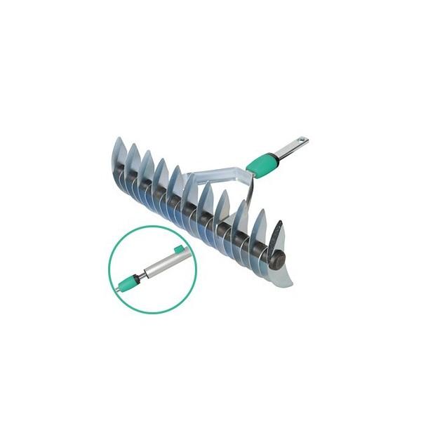 http://www.rol-invest.pl/86-138-thickbox/greenmill-wertykulator-gr8108-quick-system.jpg
